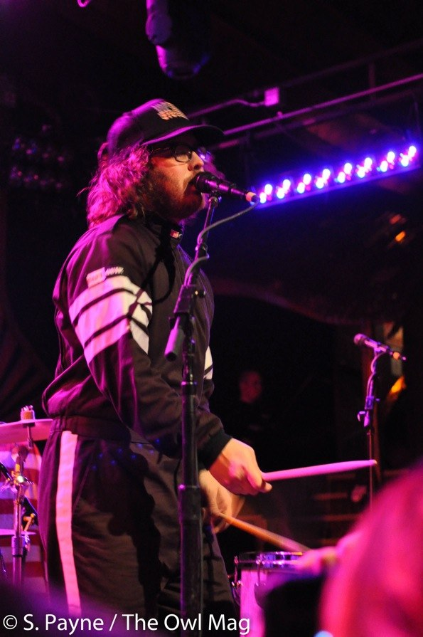 dale earnhardt jr. jr. band. Dale Earnhardt Jr. Jr. set the