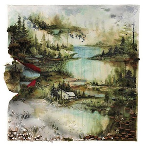 bon-iver-announces-the-new-album-will-be-self-titled-and-the-tracklisting.jpeg